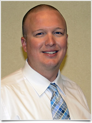 Jeff Rust, Principal
